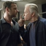 Ray Donovan Recap: Black Irish