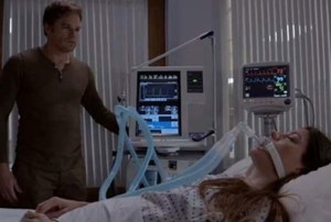 Dexter Series Finale Recap: Final Farewell