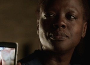 How to Get Away with Murder Recap: Unofficial Evidence