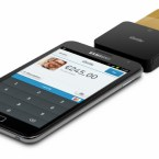izettle-android-samsung-3