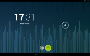 Screenshot_2013-01-17-17-31-35