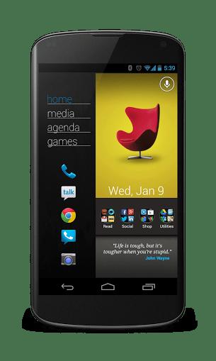 android-hemskarm-1
