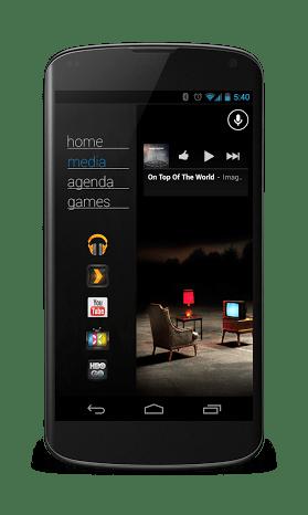 android-hemskarm-2