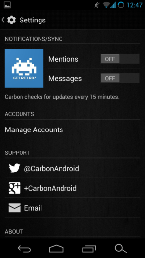 carbon-for-android-2