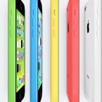 iphone-5c-bild-2