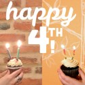 fourthbirthday_sm