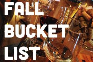 bucket_small