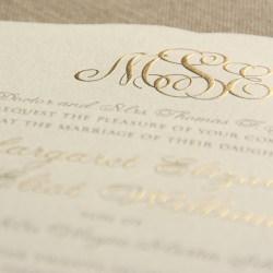 Small Crop Of Staples Wedding Invitations