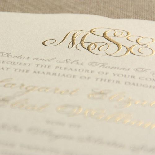 Medium Crop Of Staples Wedding Invitations