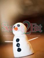 stick-man-snowman-haha