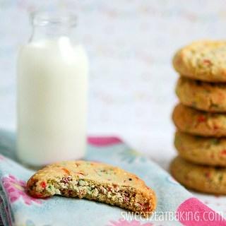 funfetti-cake-batter-cookies-3
