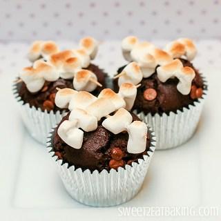 campfire-cupcakes-1