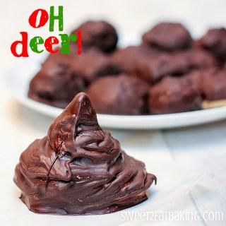 reindeer-poop-peanut-butter-balls-1