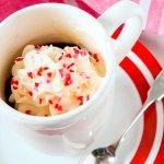 red-velvet-mug-cake-1.jpg