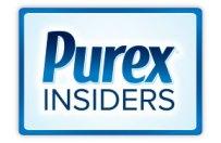 Purex-Insiders-Badge-MED[