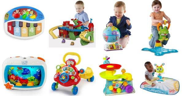 amazon-toy-list-newborn-24-months