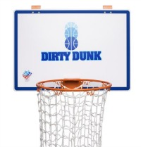 dirty-dunk