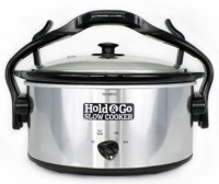 hold-n-go-slow-cooker