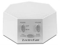 lectrofan-small