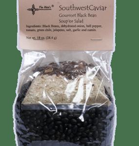 southwest_caviar