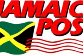 Jamaican Postal System