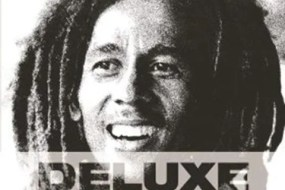 Bob Marley and The Wailers Kaya Album Released