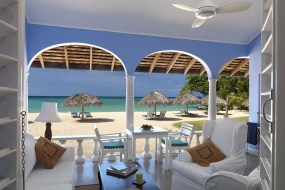 Jamaica Featured in Trip Advisor Awards