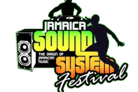 Bass Odyssey presents Jamaica SoundFEST 2016 – Things To Do In Jamaica This Summer!