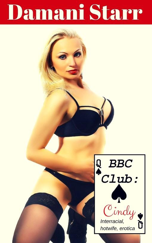 bbc-cindy