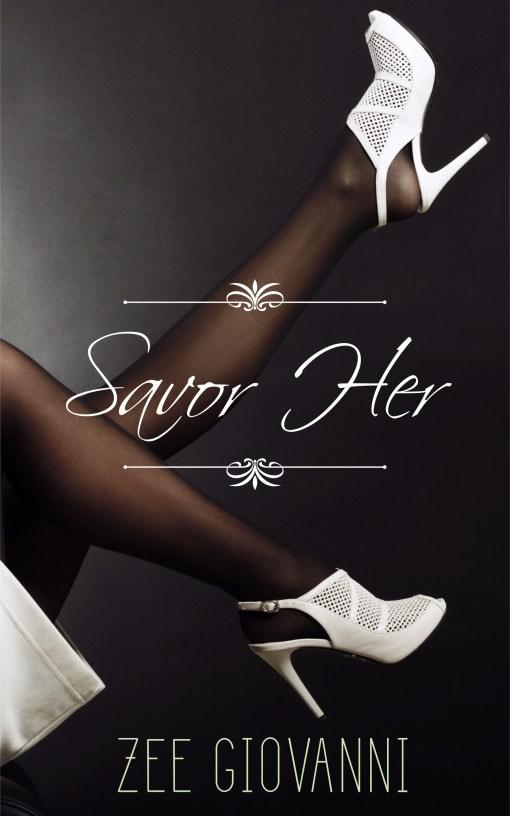 savor-her-high-resolution-2