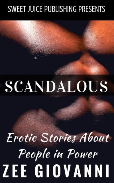 scandalous-510x813