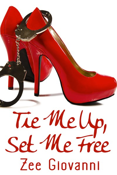 tie-me-up-website-use