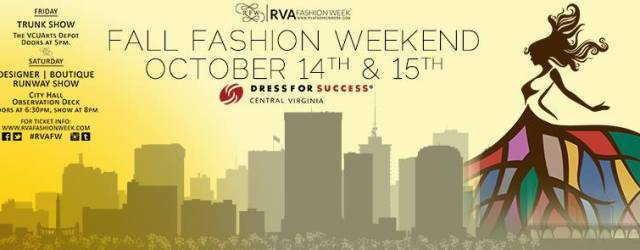 rva-fashion-weekend-2016