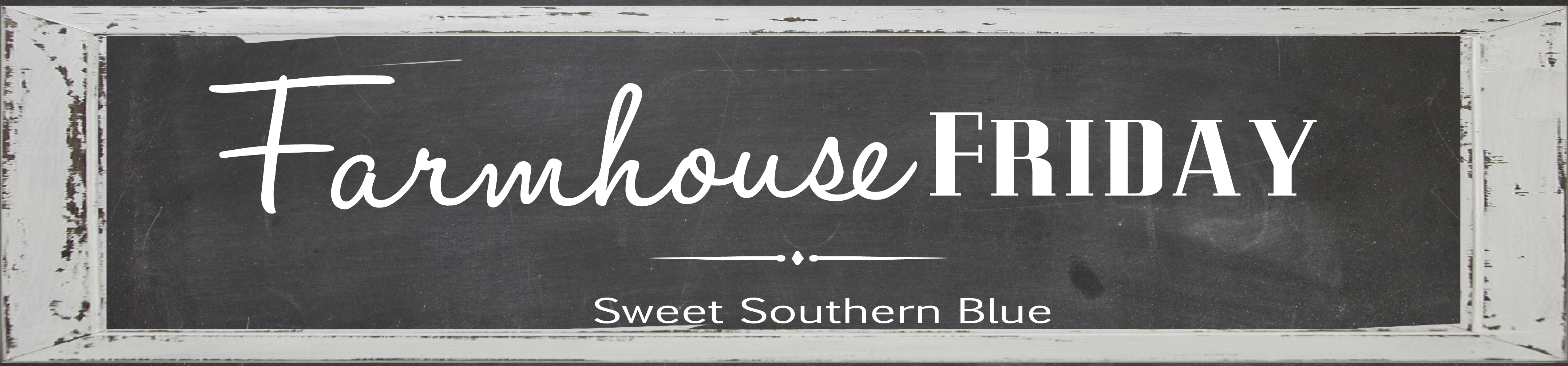 farm friday - white rustic sign_edited-1