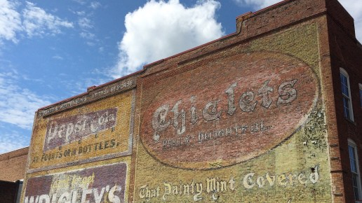 Back Road Trips: 7 Reasons to Visit the Bull City