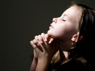 child's-prayer