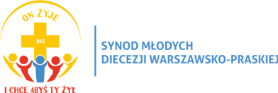 synod_mwp