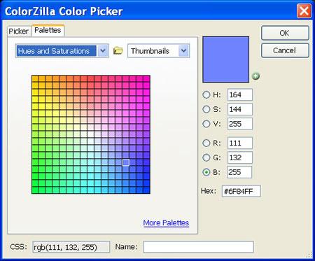 colorzilla-top-10-useful