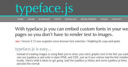 typefacejs-top-10-useful