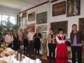 podhalanie-w-jankowickiej-galerii