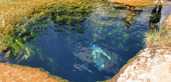 Swimming_in_Jacob's_Well
