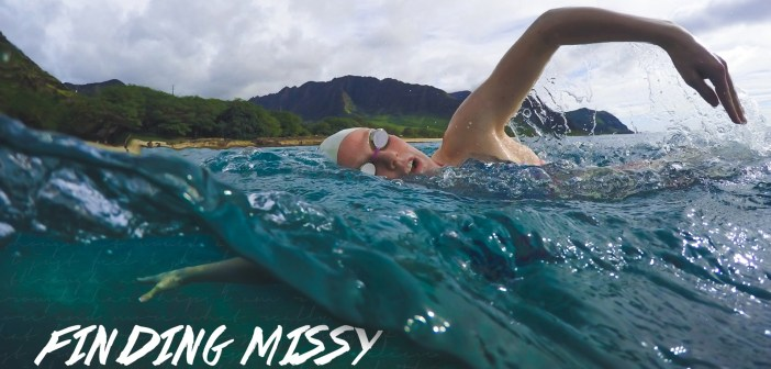 GoPro: Finding Missy – Part 1 Hawaiian Escape