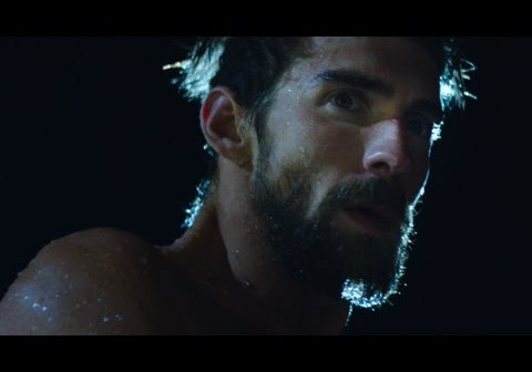 What's The Song In The Michael Phelps Under Armour Ad?