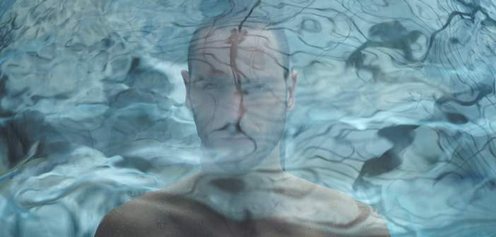 Jeremy Stravius – Swimmer