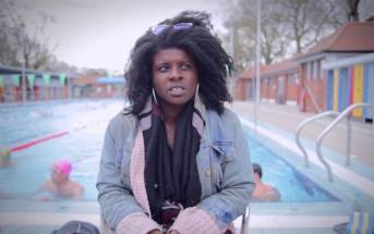 Swim London 2016: What does it mean to you?