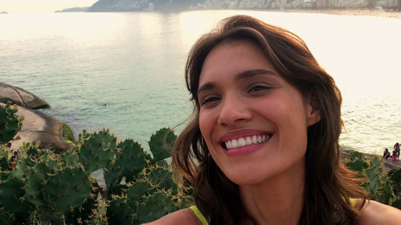 Rio 2016 – Tips 4 your selfie
