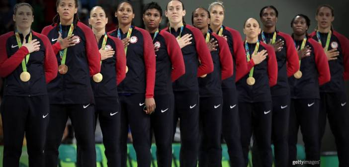 Rio 2016: Why Team USA Exceeded All Expectations