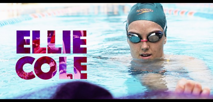 Ellie Cole's Road to Rio