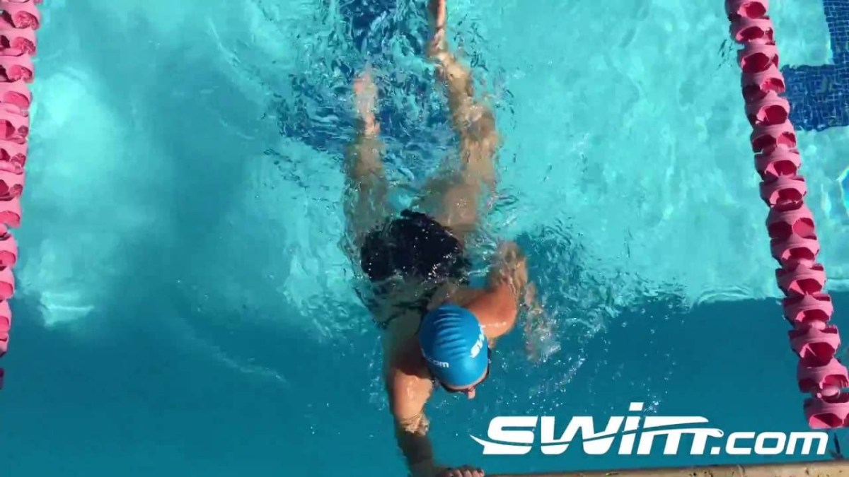 How to Swim with any Apple Watch