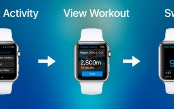 myswimpro-apple-watch-app-overview